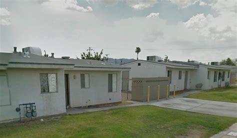 california housing authority needles housing authority needles ca apartment finder