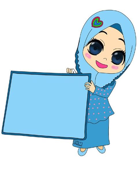 wallpaper anak muslim 58 best images about doodle muslimah on pinterest chibi