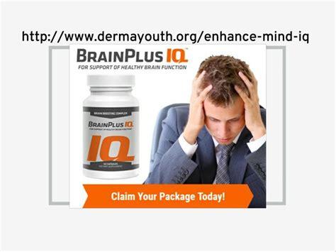 Enhance Mind Iq Detox by Ppt Http Www Dermayouth Org Enhance Mind Iq Powerpoint