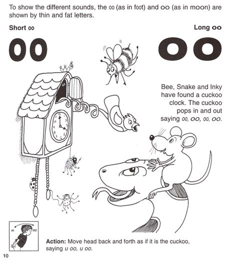 jolly phonic l colouring pages jolly phonics l colouring