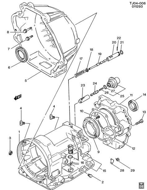 geo tracker vacuum hose diagram geo tracker transmission vacuum diagram wiring diagram