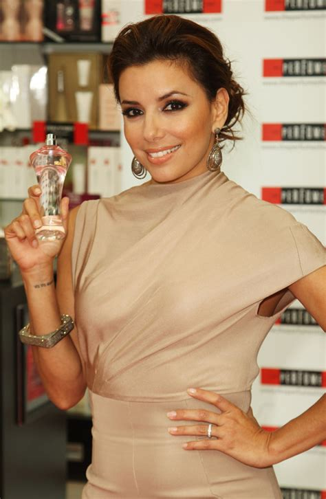 eva longoria tattoo chatter busy longoria tatoo