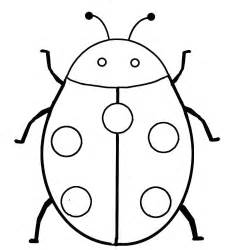 ladybug coloring pages ladybug coloring pages coloring lab