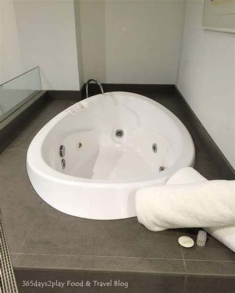 Bath Towels Perth Perth Citadines St Georges Terrace Perth 365days2play