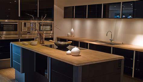 installateur de cuisine 駲uip馥 cuisiniste nantes sud mobilier d 233 coration