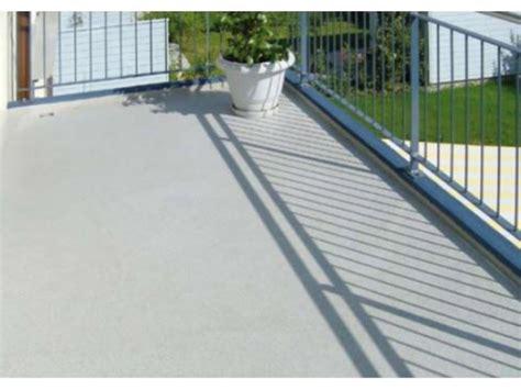 pavimento esterno resina i pavimenti in resina pavimenti per esterni varie