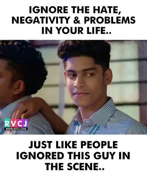 Latest Internet Memes - 22 memes on latest internet crush quot priya quot guys are going