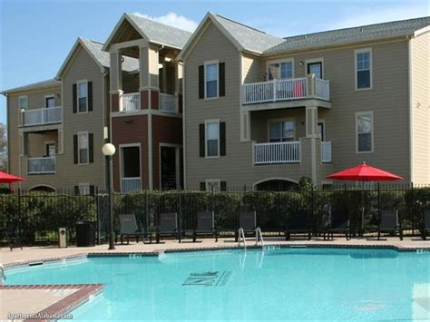 Apartments Jacksonville Al The Reserve At Jacksonville Apartment In Jacksonville Al