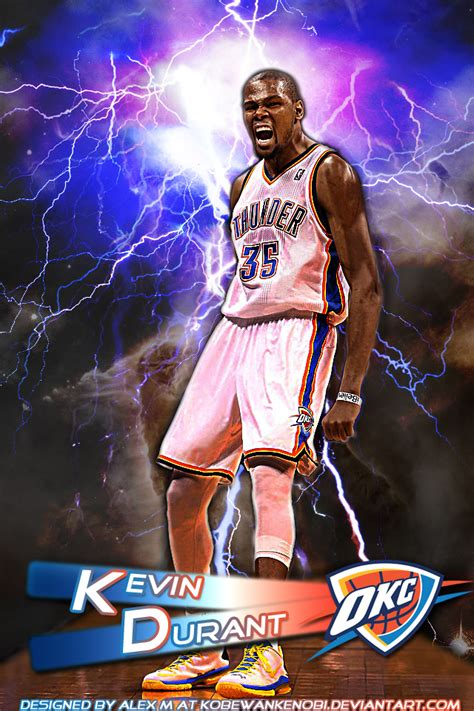 k d kd iphone wallpaper by kobewankenobi on deviantart