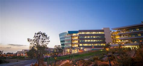 Uc San Francisco Mba Ranking by Uc San Diego Ranked 9th In National Report The San