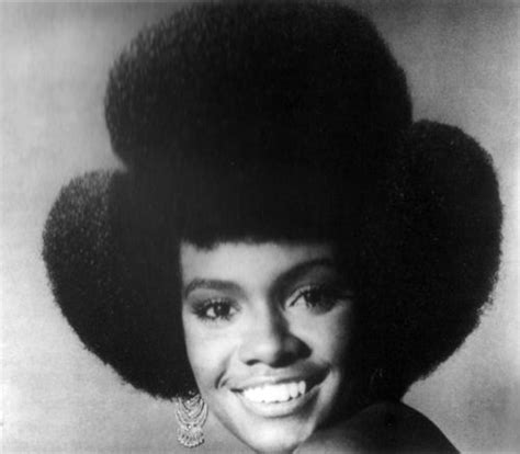 african american hairstyles 1980s 1000 images about 1970 s on pinterest long brunette