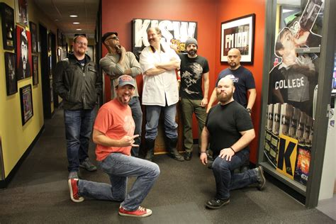 the s room kisw the mens room original sausage available now uli s sausage