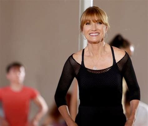 who is the woman that plays jane on the geico commercial 37 best images about celebrity actress jane seymour plays