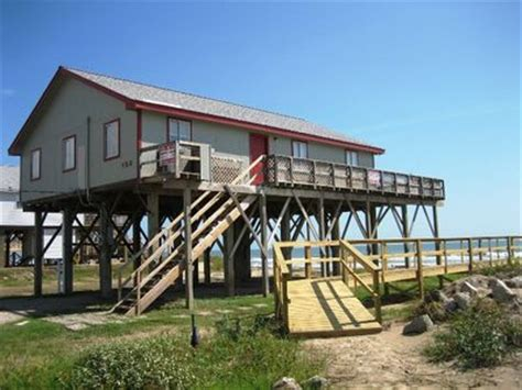 majestic dream homes freeport texas 77541 vacation rentals by owner freeport texas byowner com