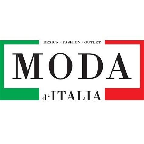 moda italiana moda italia outlet modaitalia de