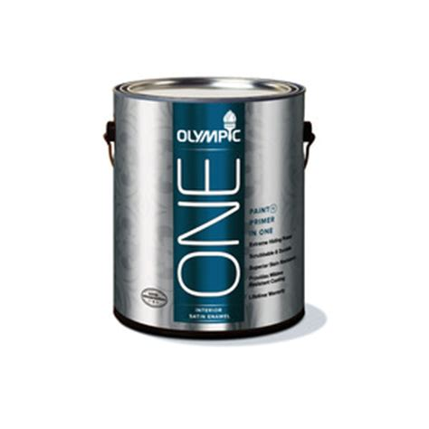 olympic interior paint olympic one interior paint reviews viewpoints