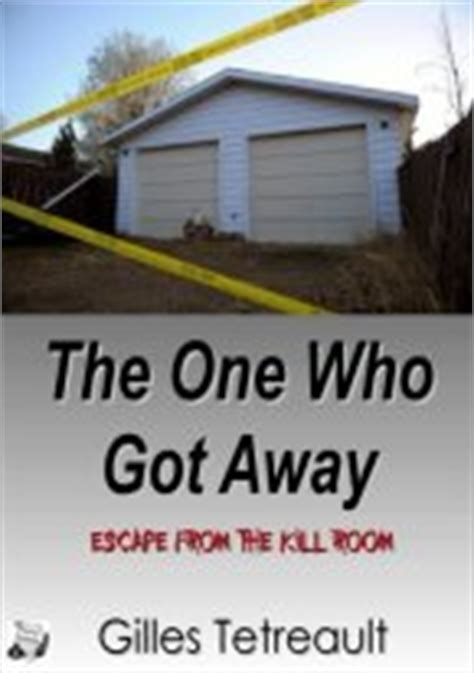the ones who got away books twitchell victim announces the release of the true