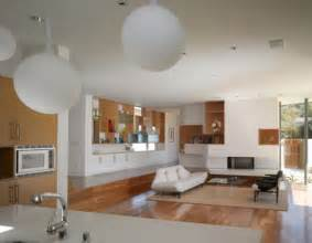 Interior Designing Of Homes Modern California Home Interior Design 02 550x428