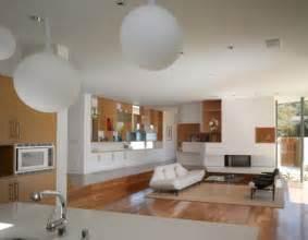 Home ideas modern home design home interior designs