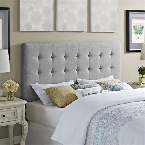 better homes and gardens bedroom ideas better homes and gardens bedroom furniture walmart com