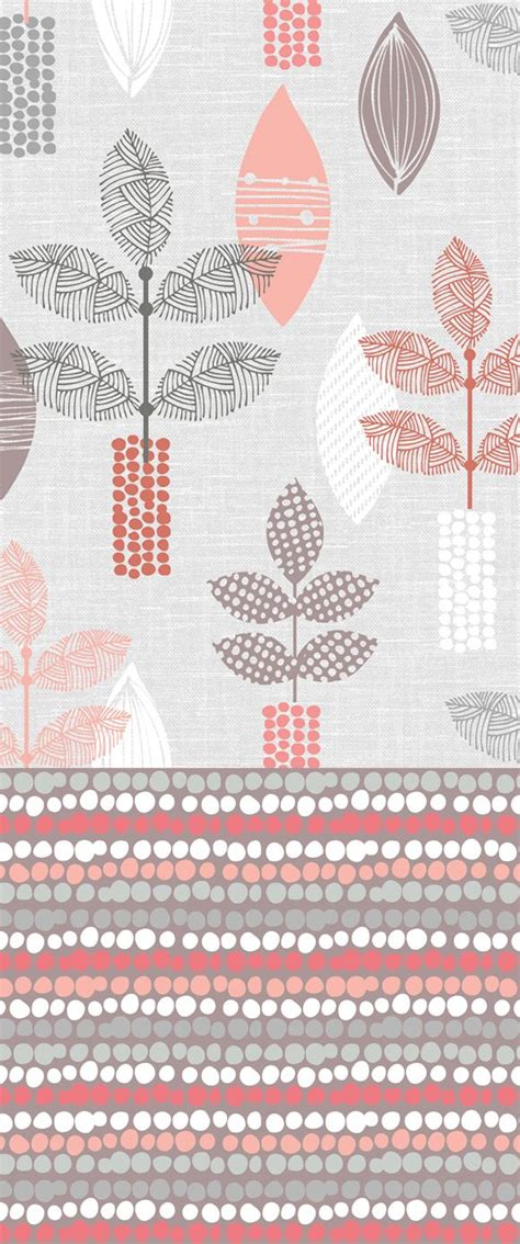 pattern design freelance 350 best images about textiles fabrics patterns on