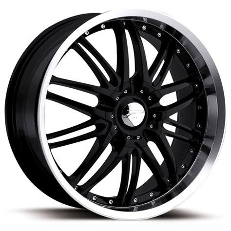 platinum 200 apex wheels california wheels