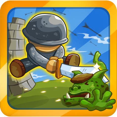 frontier 2 apk frontier warrior 2 1 0 apk by dino go playapkmirror play store apk