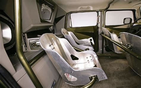 custom hummer h2 interior 301 moved permanently
