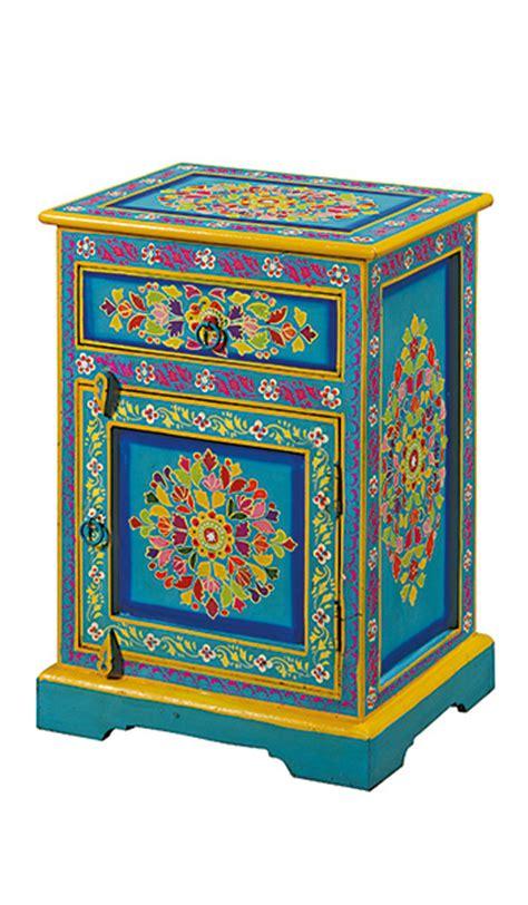 hand painted indian cabinets namaste home page gt namaste uk ltd