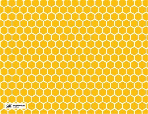 honeycomb pattern art honeycomb background clipart 23