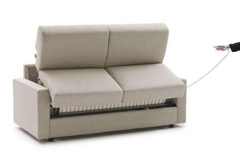 divano letto elettrico divano letto elettrico lo motion