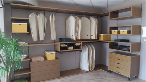 cabina armadio legno linegianser armadio cabina armadio moderno legno cabina