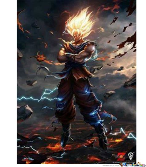 dragon ball epic wallpaper epic dbz wallpapers
