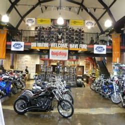 Motorcycle Dealers Southport Uk by The Hogfather Motorcycles Motorcycle Dealers Southport