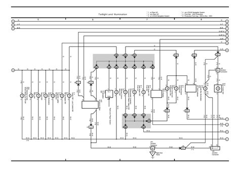 gmc t6500 wiring diagram gmc autosmoviles towing wiring diagram on 2003 gmc truck html autos post