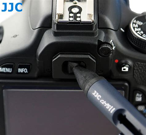 Mdl 071b Dual Usb Phone Charger From Car Motorcycle lens cleaning pen jjc