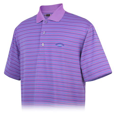 swing shirts monterey club mens dry swing jacquard short sleeve shirt