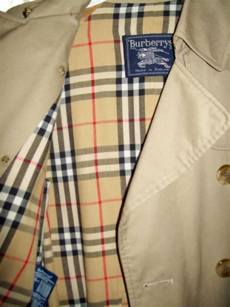 burberry pattern name burberry house check name branded the best signature
