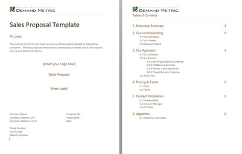 menu selling f i template 173 best demand tools images on menu time