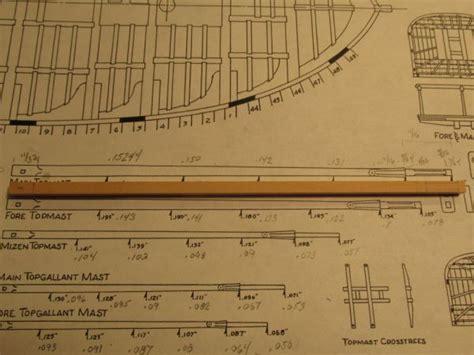 pt boat plans for model boat building free mini speed boat plans model boat building forums