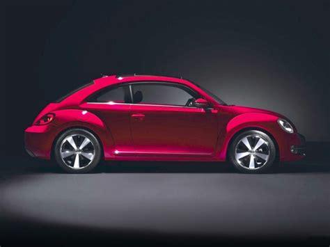 Volkswagen Bay Ridge by 2018 Volkswagen Beetle 2 0t Coast Ny 22284699