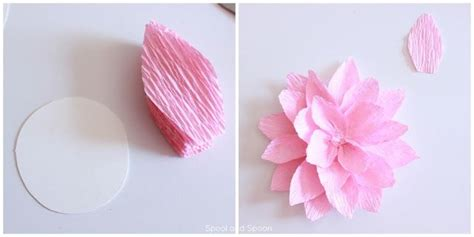 What Can You Make With Crepe Paper - what can you make with crepe paper 28 images 25 best