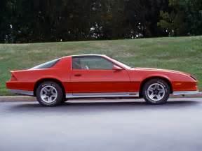 mad 4 wheels 1982 chevrolet camaro z28 t top best