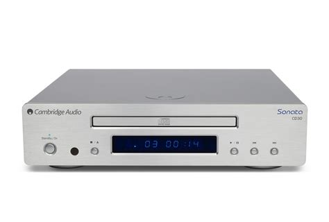 best small cd player looking for a cd transport fi org