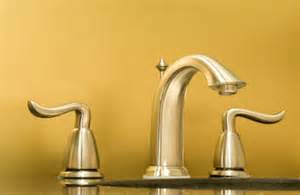 recycling gold plated plumbing fixtures all that