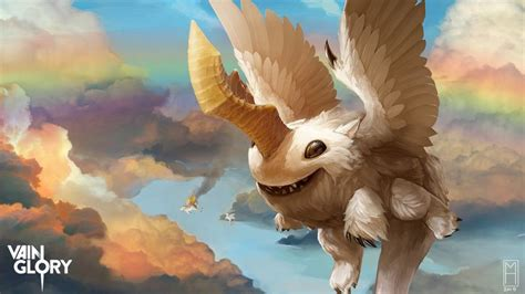17 best images about fortress taka vainglory on 17 best images about vainglory on pinterest spotlight