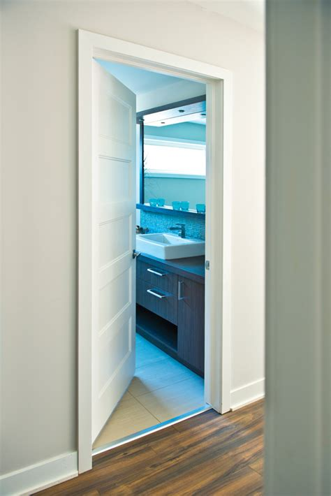 Interior Door Manufacturers Canada by Moulded And Flush Doorsmith Proud Canadian