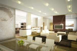 Lighting For Living Room Ideas Living Room Lighting Ideas Homeideasblog
