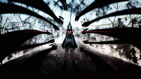 anime with epic battle epic battle anime ost no 43