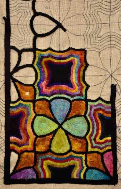 locker hook rug patterns best 25 locker hooking ideas on rugs rug hooking and braided rug tutorial
